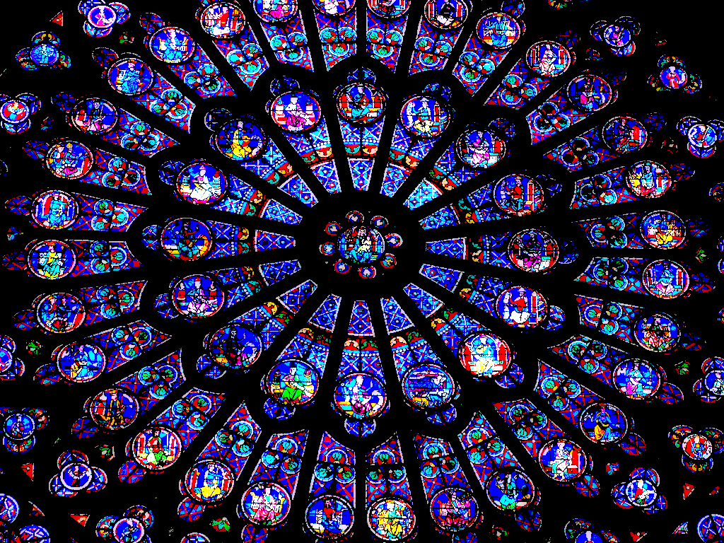 http://www.venezetvoyez.fr/wp-content/uploads/2012/09/Notre-Dame-de-Paris-vitrail-rosace.jpg