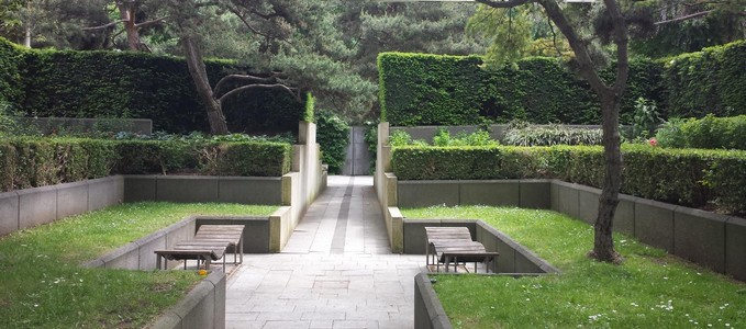 venez et voyez le parc andr citro n. Black Bedroom Furniture Sets. Home Design Ideas