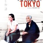 Voyage_a_Tokyo affiche