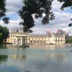 chateau_de_fontainebleau_07718600_225330444