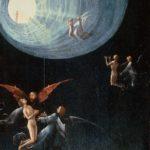 Hieronymus_Bosch_013 rec3