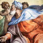 michel-ange-le-prophete-ezechiel-chapelle-sixtine-vatican-rome-09