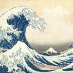 1280px-Tsunami_by_hokusai_19th_century