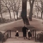 Cartier parc Vert galant rec