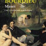couverture livre Bourdieu